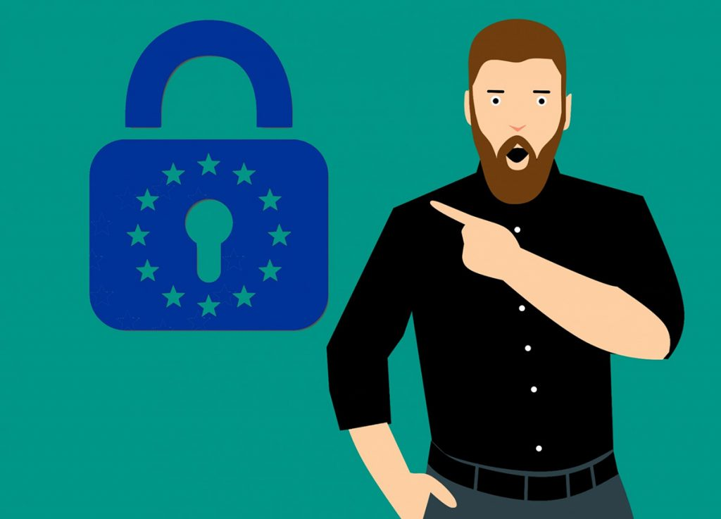 General-Data-Protection-Regulations-Compliance.-GDPR-Beflast-Northern-Ireland