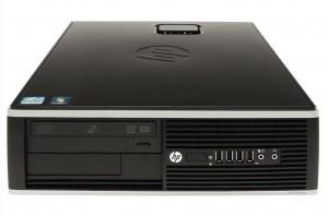 HP8000 Elite