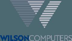 Wilson Computers